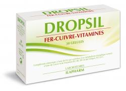 DROPSIL