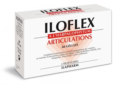 ILOFLEX