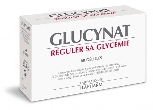GLUCYNAT