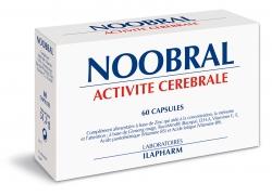 NOOBRAL