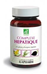COMPLEXE HEPATIQUE BIO