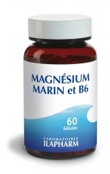 MAGNESIUM MARIN – B6