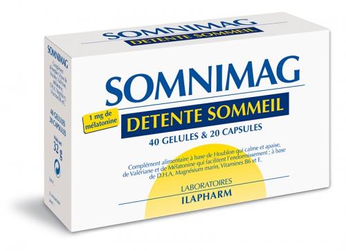 SOMNIMAG
