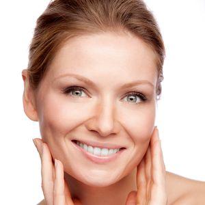 La physiologie de la peau lors du vieillissement