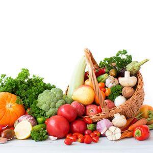 Une bonne alimentation pour une bonne santé ?