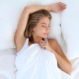 Le sommeil après 50 ans