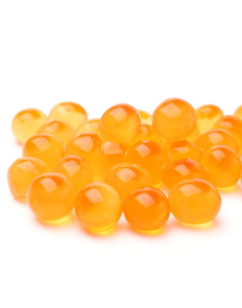 La vitamine D : une véritable hormone régulant le métabolisme du calcium
