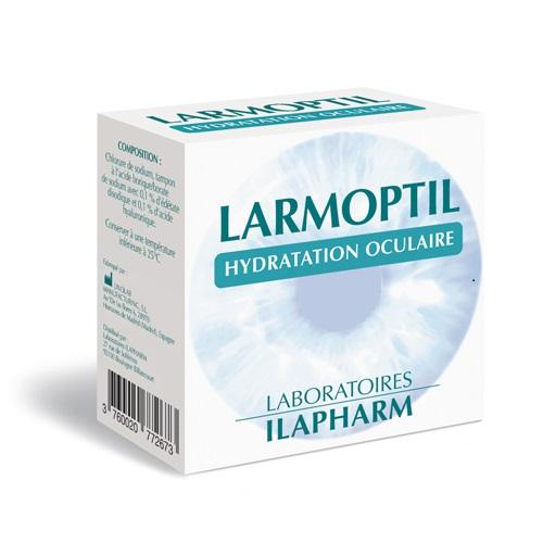 LARMOPTIL