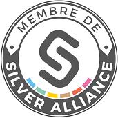 Silver Alliance