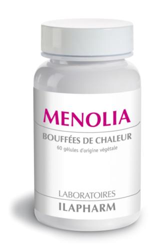 MENOLIA