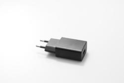 ADAPTATEUR port USB
